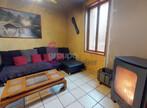 Vente Maison 5 pièces 123m² Précieux (42600) - Photo 3