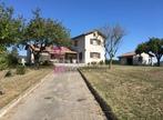 Vente Maison 5 pièces 142m² Saint-Paul-en-Cornillon (42240) - Photo 1