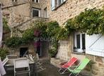 Vente Maison 5 pièces 140m² Montpeyroux (63114) - Photo 1