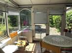 Vente Maison 8 pièces 250m² Craponne-sur-Arzon (43500) - Photo 10