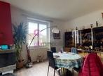 Vente Maison 8 pièces 139m² Montrond-les-Bains (42210) - Photo 7
