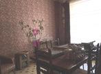 Vente Maison 7 pièces 400m² Marsac-en-Livradois (63940) - Photo 9