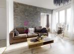 Vente Appartement 5 pièces 75m² Annonay (07100) - Photo 1