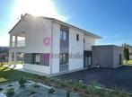 Vente Maison 7 pièces 260m² Ambert (63600) - Photo 1
