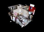 Vente Maison 5 pièces 150m² Saint-Jean-Soleymieux (42560) - Photo 6