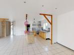 Vente Maison 138m² Bains (43370) - Photo 3