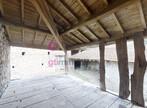 Vente Maison 5 pièces 200m² Annonay (07100) - Photo 6