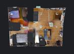 Vente Maison 6 pièces 177m² Craponne-sur-Arzon (43500) - Photo 10