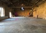 Vente Maison 9 pièces 259m² Cunlhat (63590) - Photo 13