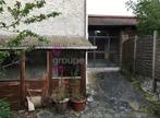 Vente Maison 6 pièces 240m² Les Villettes (43600) - Photo 3