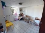 Vente Maison 110m² Coubon (43700) - Photo 6