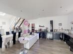 Vente Appartement 114m² Montbrison (42600) - Photo 2