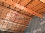 Vente Maison 5 pièces 66m² Arlanc (63220) - Photo 7