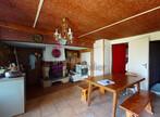 Vente Maison 5 pièces 90m² Estivareilles (42380) - Photo 3