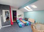 Vente Immeuble 12 pièces 310m² Saint-Genest-Lerpt (42530) - Photo 3