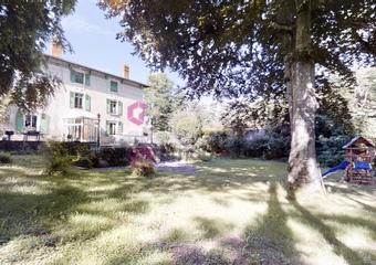 Vente Maison 6 pièces 205m² Néronde-sur-Dore (63120) - Photo 1