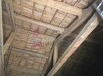Vente Maison 4 pièces 160m² Ambert (63600) - Photo 6