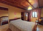 Vente Maison 4 pièces 62m² Coubon (43700) - Photo 2