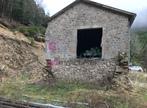 Vente Maison 100m² Saint-Pierre-sur-Doux (07520) - Photo 9