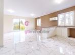 Vente Maison 5 pièces 130m² Ambert (63600) - Photo 1