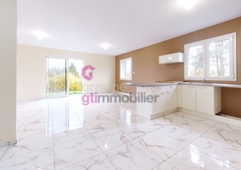 Vente Maison 5 pièces 130m² Ambert (63600) - Photo 1