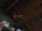 Vente Maison 4 pièces 160m² Ambert (63600) - Photo 8