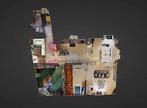 Vente Maison 8 pièces 172m² Courpière (63120) - Photo 5