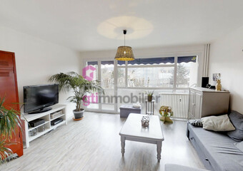 Vente Appartement 4 pièces 81m² Firminy (42700) - Photo 1