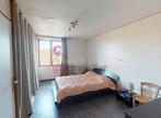 Vente Maison 5 pièces 140m² Boisset (43500) - Photo 4