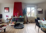 Vente Maison 8 pièces 139m² Montrond-les-Bains (42210) - Photo 6