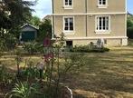 Vente Maison 280m² Firminy (42700) - Photo 2