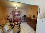 Vente Maison 6 pièces 150m² Saint-Julien-Molhesabate (43220) - Photo 4