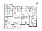 Vente Maison 4 pièces 89m² Bourg-Argental (42220) - Photo 3