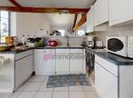 Vente Appartement 5 pièces 120m² Annonay (07100) - Photo 2