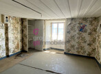Vente Maison 6 pièces 100m² Boisset (43500) - Photo 9