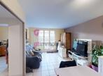 Vente Appartement 4 pièces 82m² Saint-Just-Saint-Rambert (42170) - Photo 1