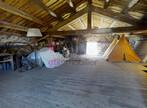 Vente Maison 6 pièces 100m² Bourg-Argental (42220) - Photo 9