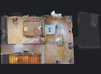Vente Maison 5 pièces 115m² Sainte-Sigolène (43600) - Photo 10
