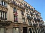 Vente Appartement 4 pièces 107m² Saint-Étienne (42100) - Photo 6