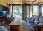 Vente Maison 740m² Ambert (63600) - Photo 5