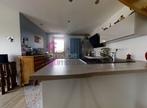 Vente Maison 5 pièces 100m² Annonay (07100) - Photo 14