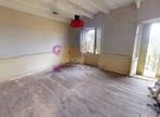 Vente Maison 300m² Saint-Privat-d'Allier (43580) - Photo 25