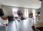 Vente Maison 7 pièces 140m² Tence (43190) - Photo 6