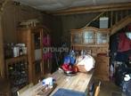 Vente Maison 100m² Saint-Pierre-sur-Doux (07520) - Photo 4