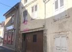 Vente Maison 50m² Retournac (43130) - Photo 1