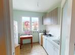 Vente Appartement 34m² Brives-Charensac (43700) - Photo 4