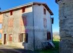 Vente Maison 5 pièces 85m² Sauviat (63120) - Photo 9