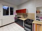 Vente Appartement 4 pièces 55m² Chamalières (63400) - Photo 1