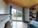 Vente Maison 5 pièces 126m² Usson-en-Forez (42550) - Photo 4