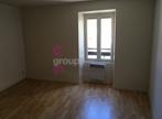 Vente Immeuble 210m² Issoire (63500) - Photo 10